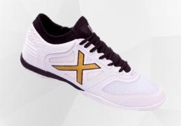 Chaussures de futsal Munich