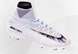 Cheap football boots