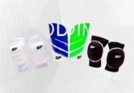 Futsal accessories