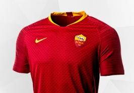 Uniformes y productos oficiales de equipos y selecciones de fútbol ... 404b0c38a7b28