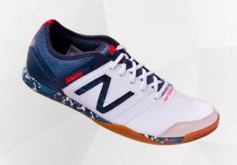 Zapatillas de fútbol sala New Balance