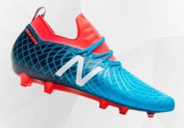 a43fd6f7529fd Zapatos de Fútbol - Tienda de fútbol Fútbol Emotion