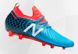 Boutique Chaussures Football De Emotion Fútbol Uxw6Xq