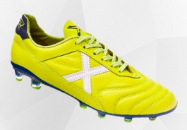 Chaussures de football Munich