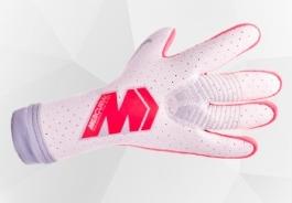 Guanti portiere Nike