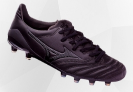 Chaussures de football Mizuno