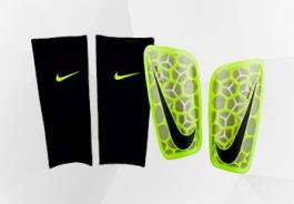 Accessoire pour chaussures de football