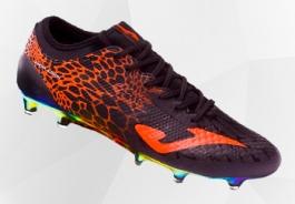 Chaussures de footbal Joma