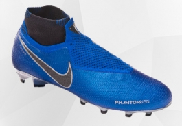 Chaussures Football Boutique Emotion Fútbol De XZOX1