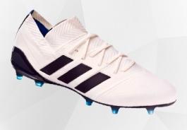 Chaussures de football pour femme