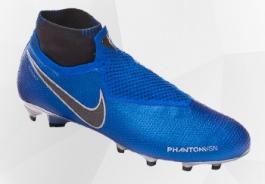 Ahora Zapatos Emotion Es Fútbol Soloporteros De H6xqwF6I1