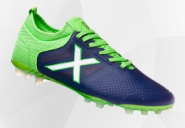 aebe7bd4fbb06 Zapatos de Fútbol - Tienda de fútbol Fútbol Emotion