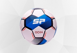 Complementos de fútbol