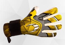 HO gloves