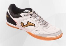 Joma futsal boots