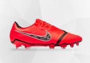 Chuteiras de futebol Nike