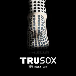 TRUSOX