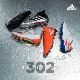 Que significa football boots en ingles