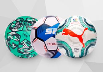 Futebol e acessórios no Brasil Página 40 | OLX
