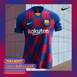 a8a4edd086 Equipamentos e produtos oficiais de equipas e seleções de futebol - Loja de  futebol Fútbol Emotion