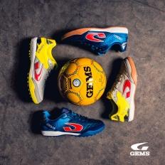 Novedades en Futsal