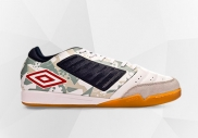 Zapatillas de futsal