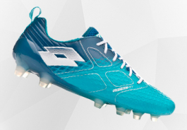 Football Boots Lotto