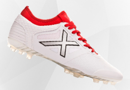 Munich Football Boots