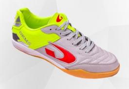 Zapatillas de fútbol sala Gems