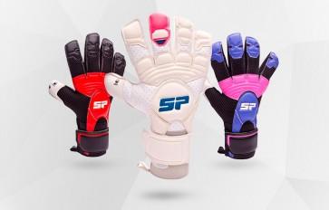 Productos de fútbol para Mujer - Tienda Fútbol Emotion 26b058b8df144