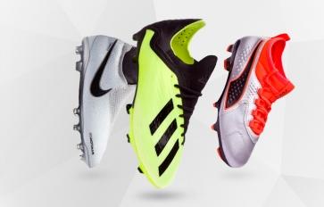 Productos y accesorios de fútbol para niños - Soloporteros es ahora ... 9eaa3ed76d87b