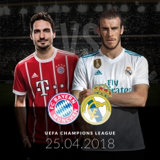 SEMANA DE UEFA CHAMPIONS LEAGUE