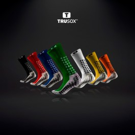 Calze Trusox