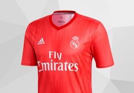 9c29ac6759962 Real Madrid - Tienda de fútbol Fútbol Emotion