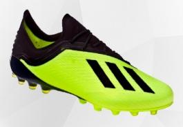 Zapatos de fútbol de fútbol baratos