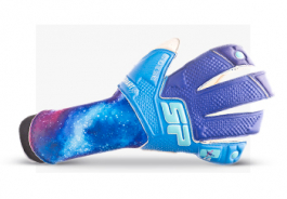 Compre Nike Gs 2 Acc Unboxing Futsal Null Online | Netshoes