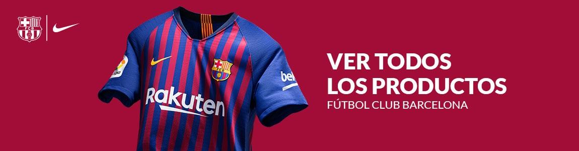 FC Barcelona - Soloporteros es ahora Fútbol Emotion 7e02e784e2d