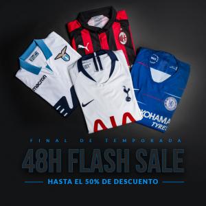 0d242a4809e Playera Nike Selección Brasil Breathe Stadium SS Primera Equipación ...