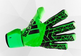 guantes de portero adidas baratos