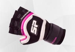 Luvas para Futsal