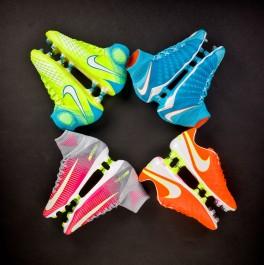 e535045f89f94 Productos de fútbol para Mujer - Tienda Fútbol Emotion