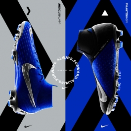 NIKE FOOTBALL BOOTS FOR KIDS