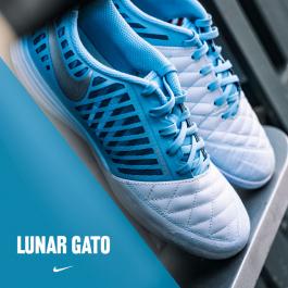 Nike Lunar Gato