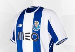 F. C. Porto
