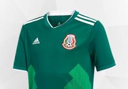 913333d49 Uniformes y productos oficiales de equipos y selecciones de fútbol ...