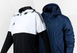 Informal clothing