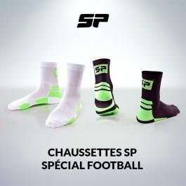 Chaussettes SP