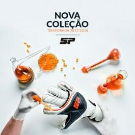 Nova Colecção SP