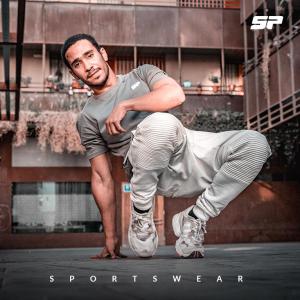 Bolsa Nike Gym Sack Phantom 2020 2021 Black Pink blast White