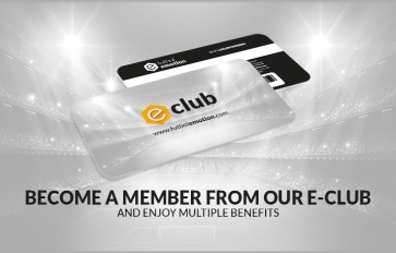 BECOME A MEMBER AT HALF THE PRICE